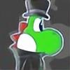 jpkurihara's avatar