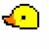 JPlatt17's avatar