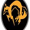 JPliskin's avatar