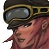 jpm1023's avatar
