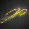 jpmaka's avatar