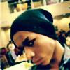 jpmilz's avatar