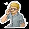 JPMirandaArt's avatar