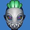 JPMoreno's avatar