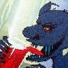 jpmouz's avatar