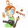 JPMovies's avatar