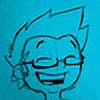 jpnegrete's avatar