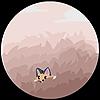JpodTM's avatar