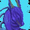 jpoggio's avatar