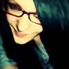 jpoker86's avatar
