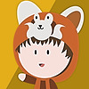 Jpolte's avatar