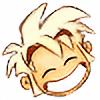 Jpond007's avatar