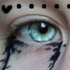 JpopQueenie's avatar