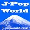 jpopworld's avatar
