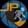 jportal777's avatar