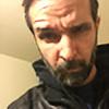 JPosey76's avatar
