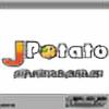 JpotatoTL2D's avatar