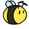 JPots's avatar