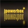 jpowerbox's avatar
