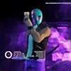 JPPIneda's avatar