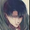 jppspqr's avatar