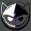 JPR1226's avatar