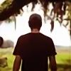 jpr29's avatar