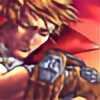 JPRcolor's avatar