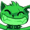 JPRedpixel's avatar