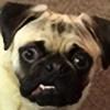 jpreston0626's avatar