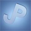 JPRF's avatar