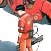 JPrince8's avatar