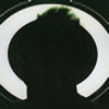 jprmts's avatar