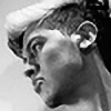 JPRmx's avatar