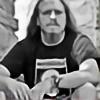 JPRPhotography's avatar