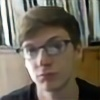 JPrybe's avatar