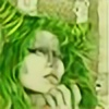JPS-Jitka's avatar