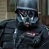 jps68's avatar