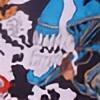 JPsCOMICLINEWORK's avatar