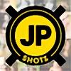 JPShots-Photography's avatar