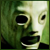 jpsonza's avatar
