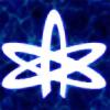 JPtheMediaMan's avatar