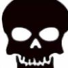 JPToast's avatar