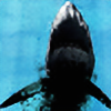 jpui's avatar