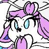 JPunx-R's avatar