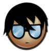 JPVilchisartist's avatar