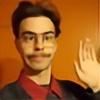 JPWojas's avatar