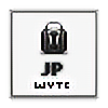 JPwyte's avatar