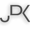 jpx's avatar