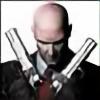 jpx11658's avatar